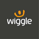 Read Wiggle Reviews