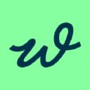 Wiggle logo icon