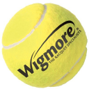 Read Wigmore Sports Reviews