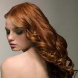 Wigs Buy Logo