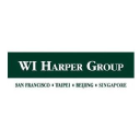 WI Harper Group - Send cold emails to WI Harper Group