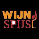 Wijn Spijs logo icon