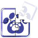 wikifur.com logo icon