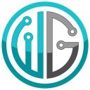 Wikigain logo icon