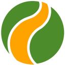 Wikiloc logo icon