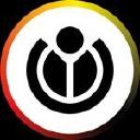 Wikimedia Deutschland E.V. - Send cold emails to Wikimedia Deutschland E.V.