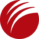 Wikinet TI on Elioplus