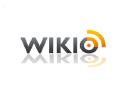 Wikio Fr logo icon