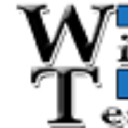 Wikitesti logo icon