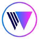 Wikitree logo icon