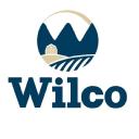 Wilco logo icon