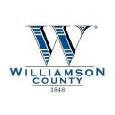 Williamson County logo icon