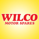 Read Wilco Direct Reviews
