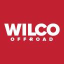 Wilco Offroad logo icon