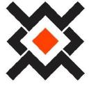 Wilcox Construction-logo