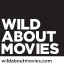 Wild About Movies logo icon