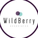 Wild Berry Associates logo icon