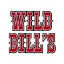 Wild Bills BeefJerky
