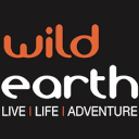 Wild Earth logo icon