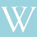 Amherst H. Wilder Foundation