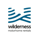 Wilderness logo icon