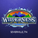 Wilderness At The Smokies logo icon