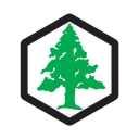 Wilderness Committee logo icon