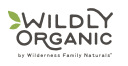 Wilderness Family Naturals logo icon