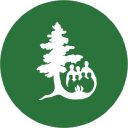 Wilderness Inquiry logo icon