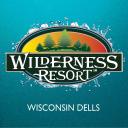 Wilderness Resort WI