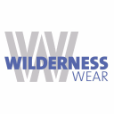 Wilderness Wear logo icon
