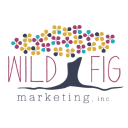 Wild Fig Marketing logo icon