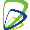 Wildfire Credit Union logo icon