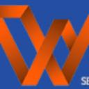 Wildfire Seo logo icon