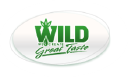 WILD Flavors - Send cold emails to WILD Flavors