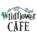 Wildflower Cafe logo