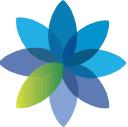 Wildflower Health