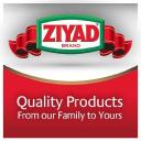 Wild Garden logo icon
