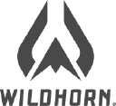 Wild Horn Outfitters logo icon