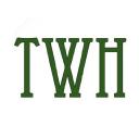 The Wild Hunt logo icon
