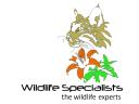 Wildlife Specialists LLC logo