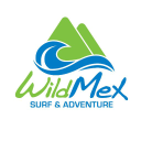 Wildmex logo icon