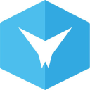 Wildnano logo icon