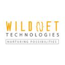 Wildnet Technologies on Elioplus