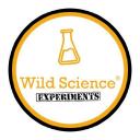 Wild Sci logo icon
