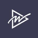 Wildster - Send cold emails to Wildster