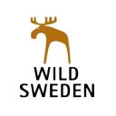 Wild Sweden logo icon