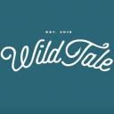 Wild Tale logo icon