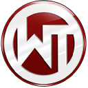 Wild Tricks logo icon