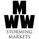Wild Wind Marketing logo icon